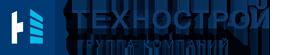 tehnostroy-logo